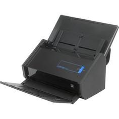 Документ сканер Fujitsu iX500
