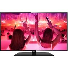 LED Телевизор Philips 49PFT5301