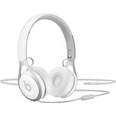 Наушники Beats EP On-Ear Headphones white (ML9A2ZE/A)