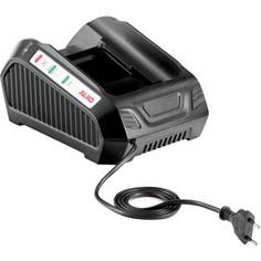 Зарядное устройство AL-KO 36V-3A