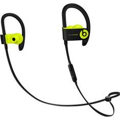 Наушники Beats Powerbeats3 Wireless yellow (MNN02ZE/A)