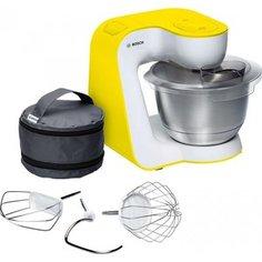 Кухонный комбайн Bosch MUM54Y00