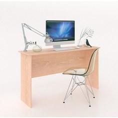 Компьютерный стол Престиж-Купе Прима СКМ-14182