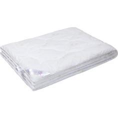 Евро одеяло Ecotex Лебяжий пух 200х220 (ОЛСЕ)