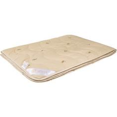 Двуспальное одеяло Ecotex Караван облегченное 172Х205 (ООВТ2)