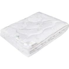 Полутороспальное одеяло Ecotex Эвкалипт 140х205 (ОЭК1)