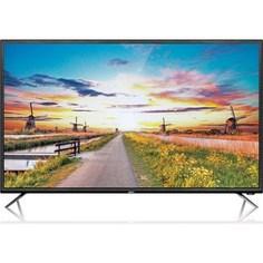 LED Телевизор BBK 39LEX-5027/T2C