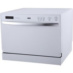Посудомоечная машина DeLonghi DDW05T Perla del mare