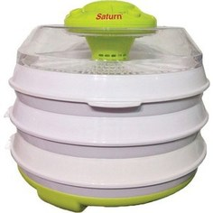 Сушилка для овощей Saturn ST-FP0112