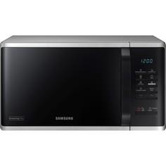 Микроволновая печь Samsung MG23K3513AS