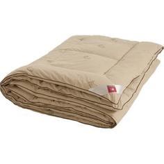 Полутороспальное одеяло Arloni Верби стеганое с кантом 140х205 теплое (140(30)02-ВШ)