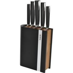 Набор ножей 6 предметов BergHOFF CooknCo (2800039)
