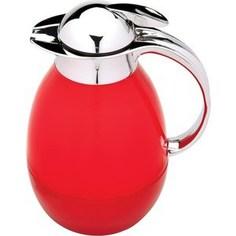 Термос-кофейник 1 л BergHOFF CooknCo красный (2801505)
