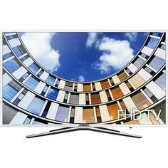 LED Телевизор Samsung UE55M5510