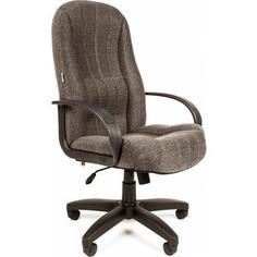 Офисное кресло Русские кресла РК 185 20-23 серый