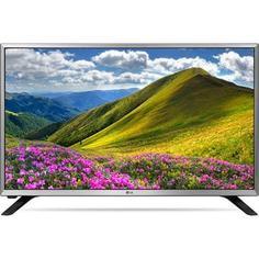 LED Телевизор LG 32LJ594U