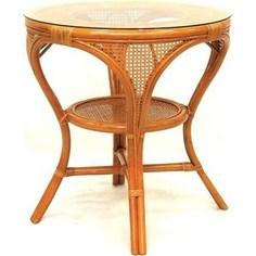 Стол обеденный EcoDesign Mokko L 11/10 К