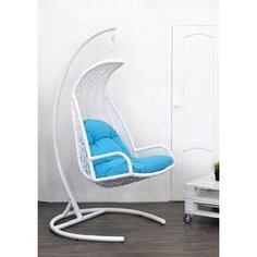 Кресло подвесное EcoDesign Laguna Y9126