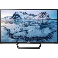 LED Телевизор Sony KDL-32WE613