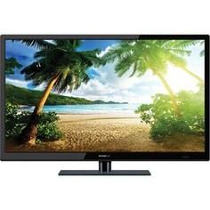 LED Телевизор Shivaki STV-24LED17