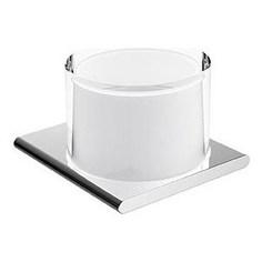 Дозатор жидкого мыла Keuco Edition 400 (11552019000)