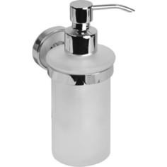 Дозатор для жидкого мыла IDDIS Calipso CALMBG0i46