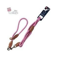 Поводок GiGwi Pet Collars Leads S с петлей для маленьких собак (75172)