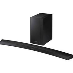 Саундбар Samsung HW-M4500 черный