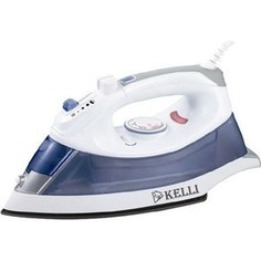 Утюг Kelli KL-1615