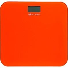 Весы KITFORT KT-804-5
