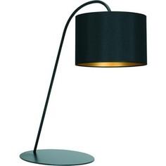 Настольная лампа Nowodvorski 4957
