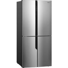 Холодильник Hisense RQ-56WC4SAX