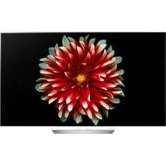 OLED телевизор LG 55EG9A7V