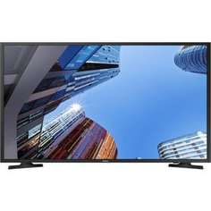 LED Телевизор Samsung UE40M5000