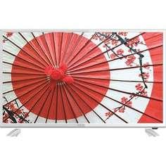 LED Телевизор Akai LEA-28U62W