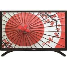 LED Телевизор Akai LES-28A66M