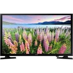 LED Телевизор Samsung UE49J5300