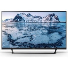LED Телевизор Sony KDL-40WE663