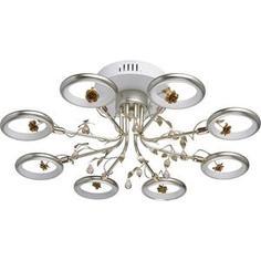 Потолочная люстра MW-LIGHT 459011408