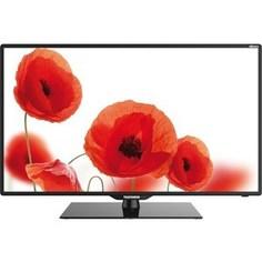 LED Телевизор TELEFUNKEN TF-LED39S57T2