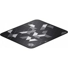 Коврик для мыши SteelSeries Limited QcK+ (63700)