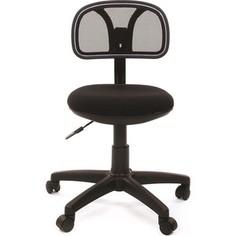 Офисное кресло Chairman 250 черный