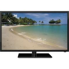 LED Телевизор Supra STV-LC32LT0010W