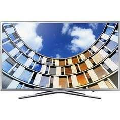 LED Телевизор Samsung UE32M5550