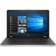 Игровой ноутбук HP 15-bw082ur AMD A12-9720P 2700MHz/12Gb/1Tb/15.6FHD/AMD 530 4GB/DVD-RW/Win10