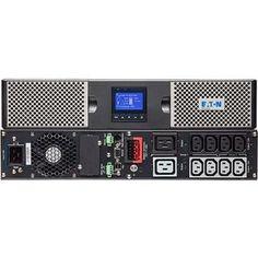 ИБП Eaton 9PX 2200i 2200W/2200VA