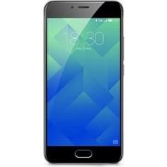 Смартфон Meizu M5s 16Gb Gray