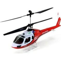 Радиоуправляемый вертолет E-sky Twinstar Big Lama CA 2.4G