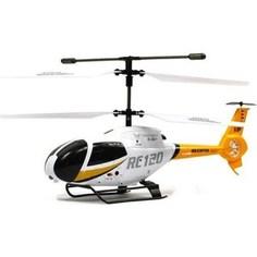 Радиоуправляемый вертолет UdiRC U9 3-кан с гироскопом