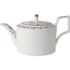 Заварочный чайник 1.0 л Colombo Стиль (C2-TP-6402AL)